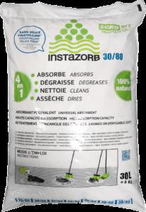 Instazorb-30-80-30L